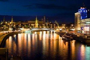 eventi a mosca di notte no silence roma