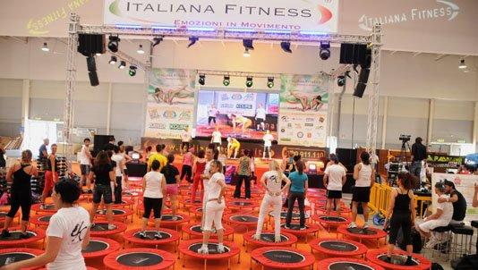 italia-fitness