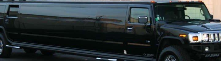 luxury transfer eventi roma_0001_Livello 26