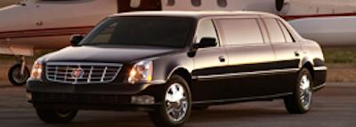 luxury-transfert