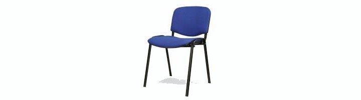 noleggio-sedie-conferenza