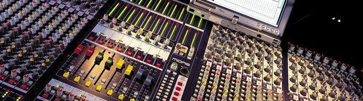 service-audio-roma
