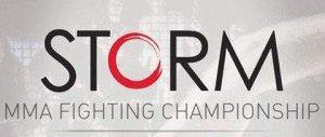 storm mma roma eventi